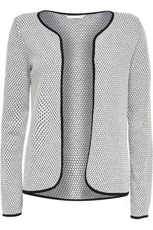 ONLY Gebreid vest