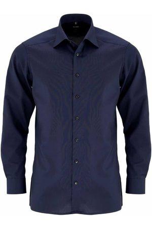Olymp Heren Zakelijk - Zakelijk overhemd