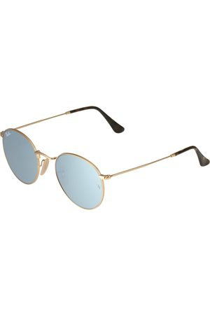 Ray-Ban Zonnebril 'Round