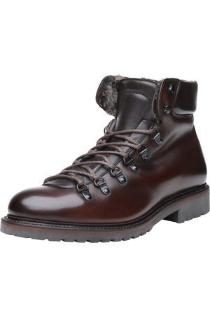 SHOEPASSION Veterboots 'No. 688