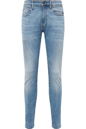 G-Star RAW Jeans 'Revend