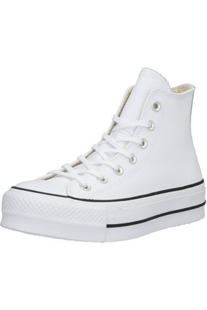 Converse Dames Sneakers - Sneakers hoog 'CHUCK TAYLOR ALL STAR