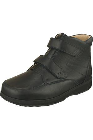 tessamino Heren Enkellaarzen - Boots 'Trondheim XL