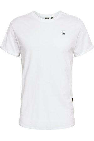 G-Star Shirt 'Lash