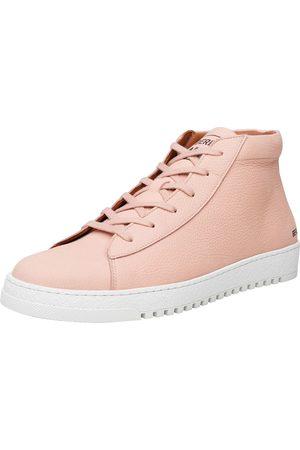 SHOEPASSION Sneakers laag