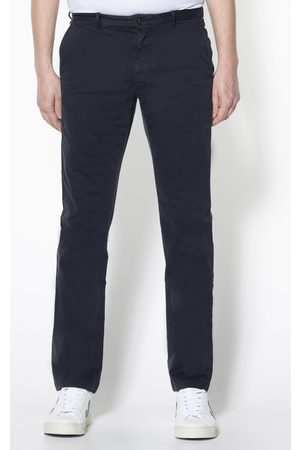 Tommy Hilfiger Menswear Heren Chino