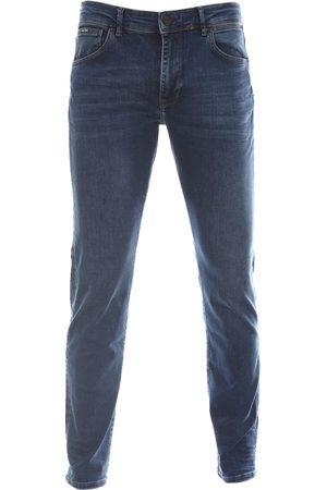 Petrol Industries broek slim fit Heren Broeken & Jeans
