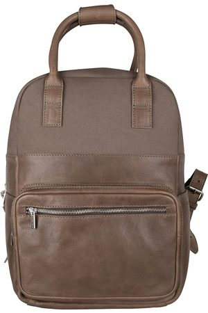 Cowboysbag Schooltas Backpack Rocket