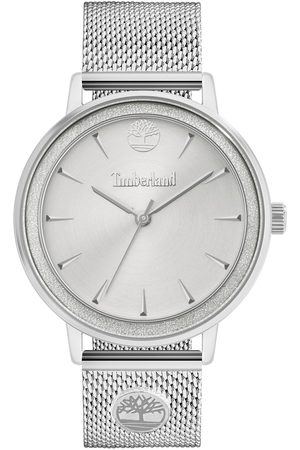 Timberland Dames Horloges - Kwartshorloge »ESMOND, TBL15961MYS.04MM«