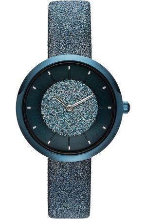 Tamaris Dames Horloges - Kwartshorloge »Bea, TW047«