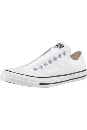 Converse Sneakers laag 'CHUCK TAYLOR ALL STAR SLIP - SLIP