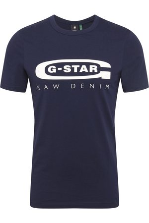 G-Star Shirt 'Graphic 4