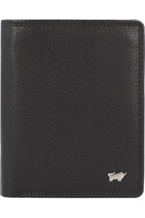 Braun büffel Portemonnee 'Golf 2.0