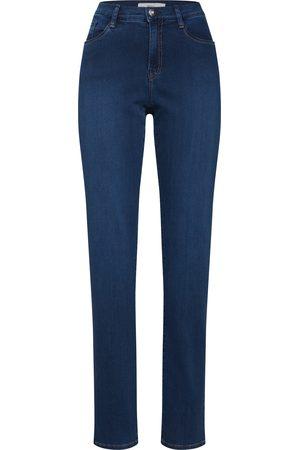 Brax Jeans 'Carola