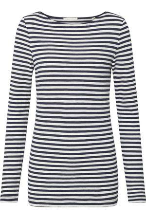 Marc O' Polo Dames Shirts - Shirt