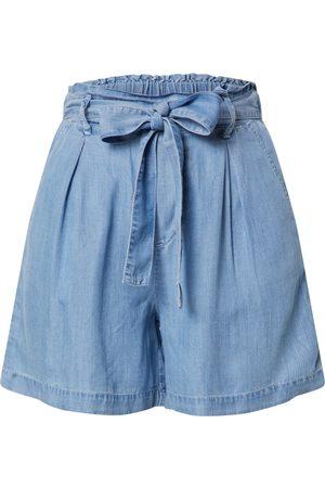Esprit Bandplooi jeans