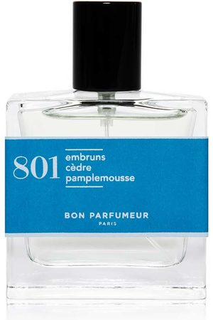 Bon Parfumeur Parfums 801 sea spray cedar grapefruit Eau de Parfum