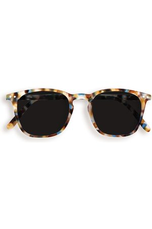 Izipizi Zonnebrillen #E Sunglasses Junior