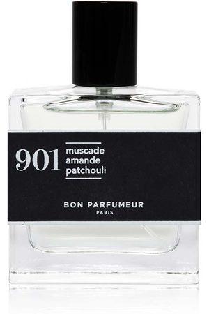 Bon Parfumeur Parfums 901 nutmeg almond patchouli Eau de Parfum