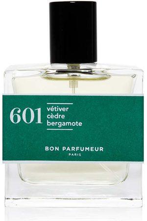 Bon Parfumeur Parfums 601 vetiver cedar bergamot Eau de Parfum