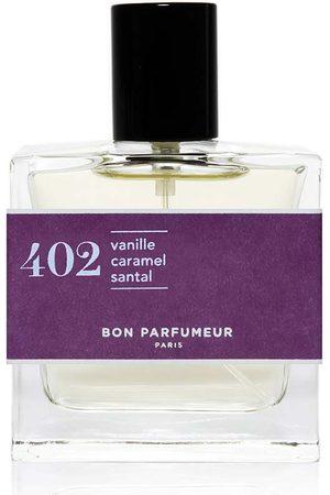 Bon Parfumeur Parfums 402 vanilla toffee sandalwood Eau de Parfum