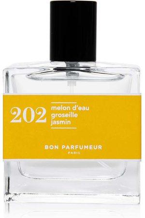Bon Parfumeur Dames Parfum - Parfums 202 watermelon red currant jasmine Eau de Parfum