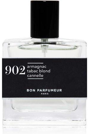 Bon Parfumeur Parfums 902 armagnac blond tobacco cinnamon Eau de Parfum