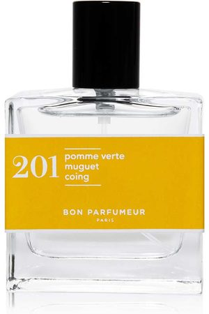 Bon Parfumeur Parfums 201 green apple lily-of-the-valley pear Eau de Parfum