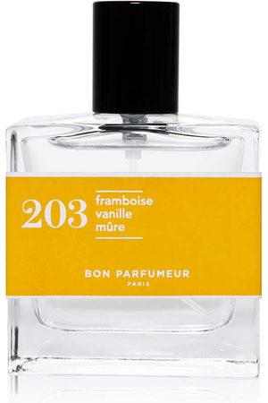 Bon Parfumeur Parfums 203 raspberry vanilla blackberry Eau de Parfum