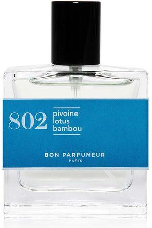 Bon Parfumeur Parfums 802 peony lotus bamboo Eau de Parfum