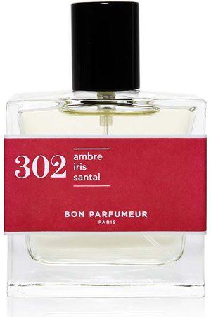 Bon Parfumeur Parfums 302 amber iris sandalwood Eau de Parfum