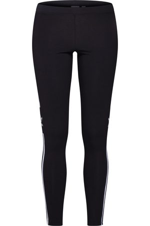 adidas Dames Leggings & Treggings - Leggings