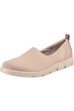 Ecco Dames Loafers - Instappers