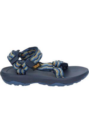 Teva Jongens Sandalen - XLT 2 sandalen