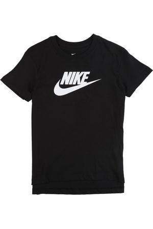 Nike Meisjes Shirts - Shirt 'Futura