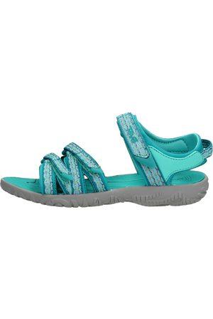 Teva Meisjes Sandalen - Tirra - Turquoise