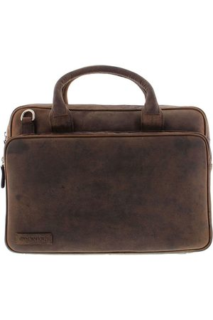Plevier Laptoptas Document Bag 554 13-15 Inch