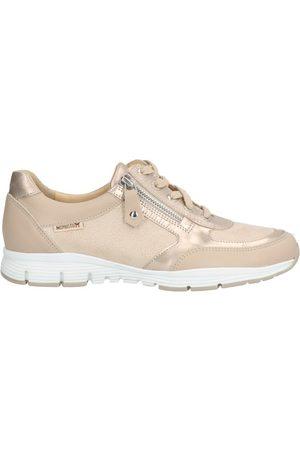 Mephisto Dames Sneakers - Ylona