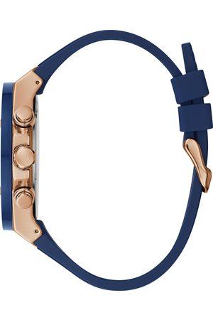Guess Multifunctioneel horloge »POSEIDON, GW0057G2«