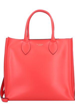 Dee Ocleppo Dames Shoppers - Shopper