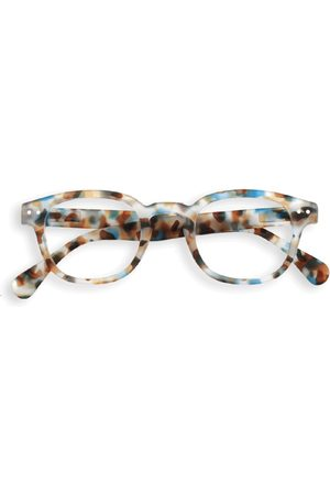 Izipizi Heren Zonnebrillen - Heren Reading glasses #C