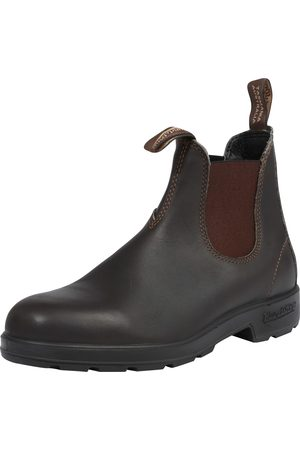 Blundstone Heren Enkellaarzen - Chelsea boots