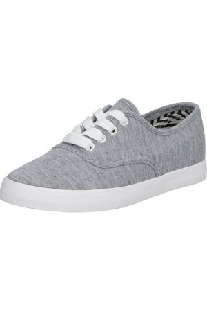 ABOUT YOU Sneakers laag 'Friederike
