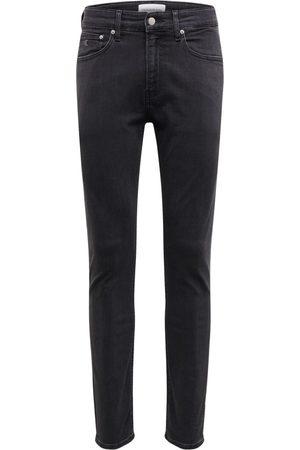 Calvin Klein Jeans '016 SKINNY