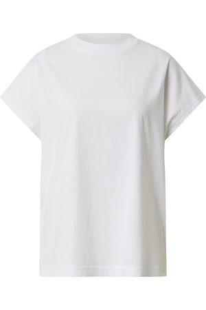 MELAWEAR Dames Shirts - Shirt 'MADHU