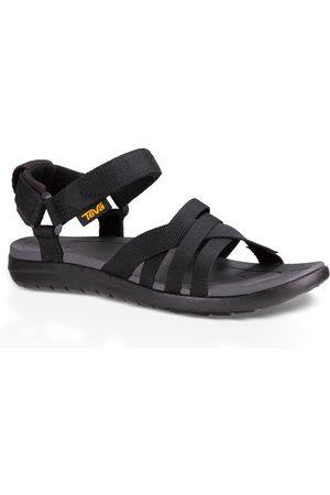 Teva Sanborn Sandal W