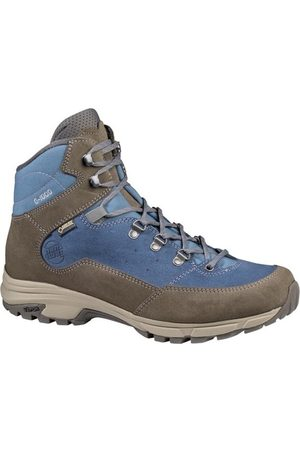 Hanwag Dames Outdoorschoenen - Tudela light Lady GTX