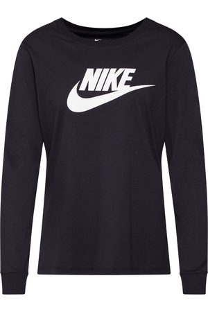 Nike Dames Shirts - Functioneel shirt
