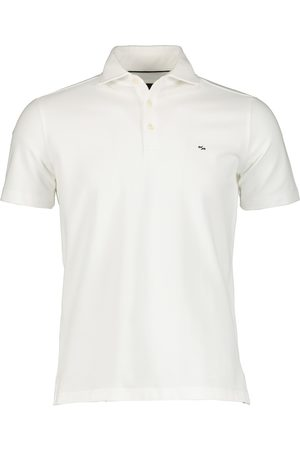 Jac Hensen Polo - Modern Fit