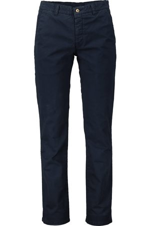 Hensen Chino - Slim Fit
